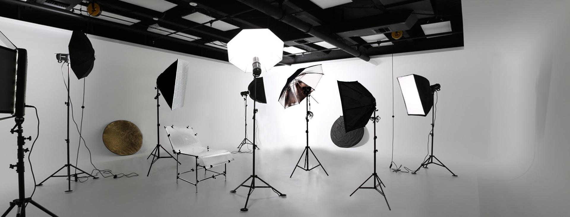 摄影灯架,背景架,柔光箱