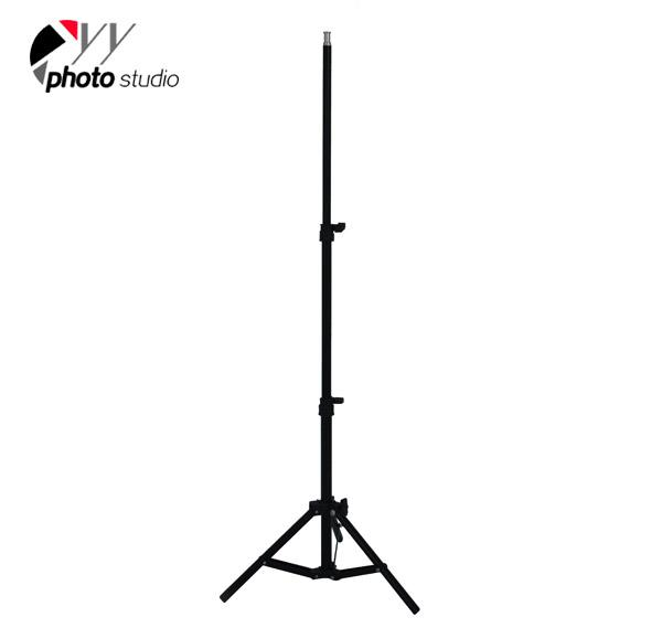 "100cm 39""Studio Lighting Photo Light Stand YS100"